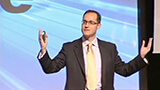 Cloud-computing-trends---Keynote-speaker-Ross-Dawson-at-Telstra-cloud-computing-conference-2