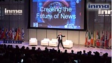 Creating_the_Future_of_News