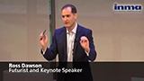 Future-of-Media-Keynote--Sources-of-Value-in-Post-Channel-Media-World 1