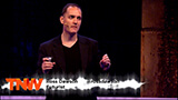 Keynote-Ross-Dawson-at-TNW2012---The-Next-Web-1
