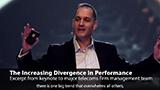 Keynote--The-increasing-divergence-in-organizational-performance-2