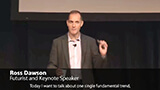 Keynote-excerpt--The-Trend-to-Openness-in-Technology-and-Society-2