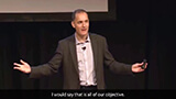 Keynote-speaker--Creating-Value-for-Yourself-and-Others-in-the-Living-Networks 2
