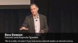 Keynote-speaker--How-Network-Diversity-Drives-Innovation-1
