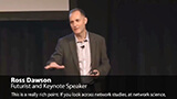 Keynote-speaker--How-Network-Diversity-Drives-Innovation-1