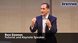 Keynote-speaker-excerpt--Creating-Value-Across-Ecosystems 1