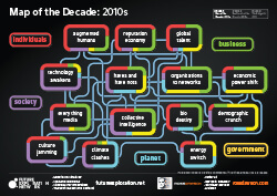 MapoftheDecade2010s_web-1