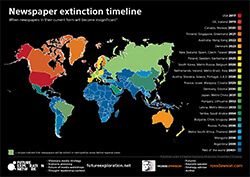 Newspaper_Extinction_Timeline-1