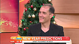 Today-Show--Ross-Dawson-Predictions---January-1,-2014-2