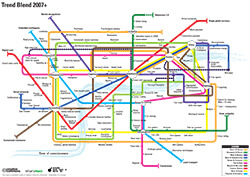 Trend_Blend_2007_map