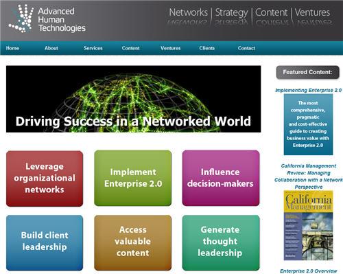 AHTwebsite_500w.jpg