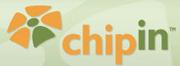 ChipIn.jpg