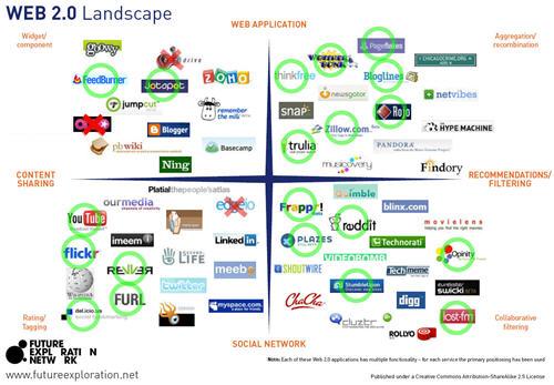 Web2_landcape_update_May09_500w.jpg