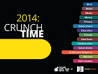 Crunch Time 2014