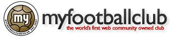 myfootballclub.jpg