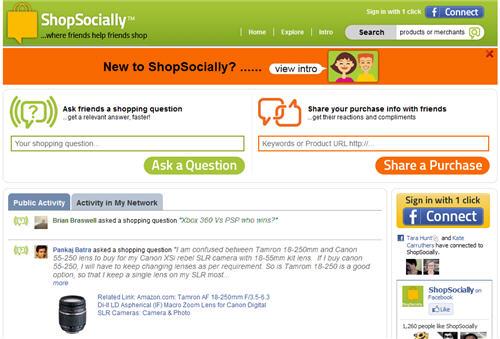shopsocially.jpg