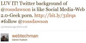 webtechman.jpg
