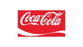 coca-cola-smaller