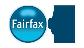 fairfax_media