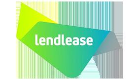 lendlease new