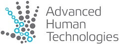 AHT_Logo_240w