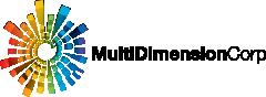 MDC_logo_240w