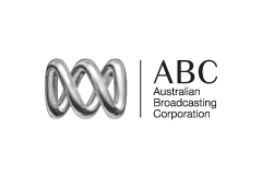 Australian_Broadcasting_Corporation