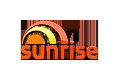 Sunrise-Show-Australia