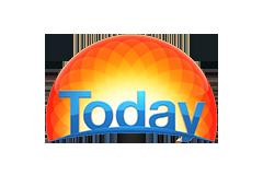 Today_Show_Australia