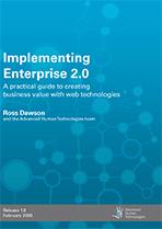 ImplementingEnterprise2