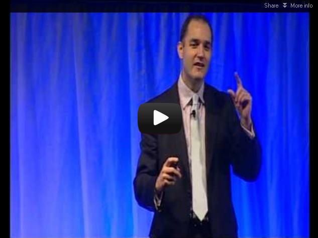 Contact keynote speaker