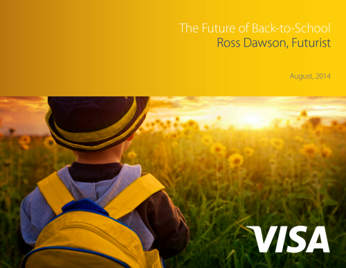 FutureofBacktoSchool_Visa