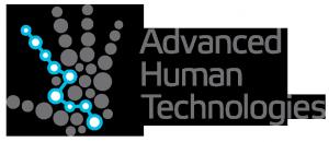 AHT_Logo_Transparent