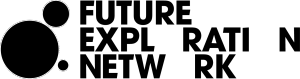 FEN_Logo_black_text_Transparent