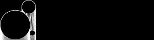 FEN_Logo_black_text_Transparent