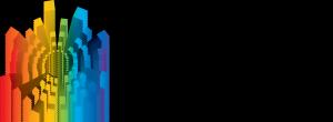 MDC_Logo_Transparent
