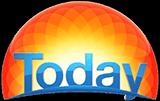 Today_Show_(Australia)