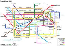 Trend_Blend_2007_map