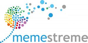 memestreme_Logo_Transparent