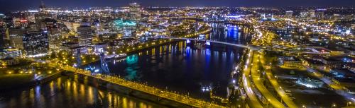 City_aerial1