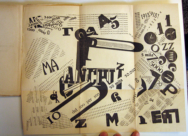Name pic_futurist scrapbook