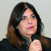 RosaAlegria_200