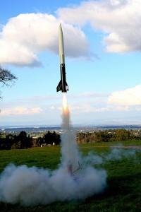 1.rocket Steve Jurvetson