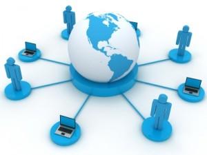 21. world wide web SEO
