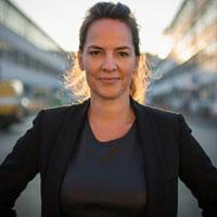 Anne-Skare-Nielsen