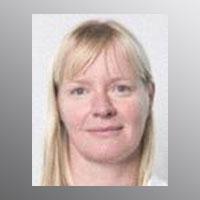 Angela-Wilkinson