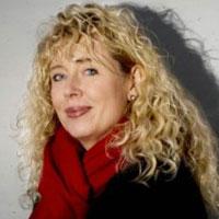 Anne-Marie-Dahl