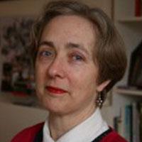 Barbara-Heinzen