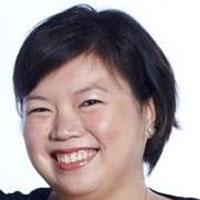 Cheryl-Chung