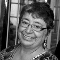 Guillermina-Baena-Paz